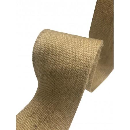 tissu tapissier pour fauteuil; restauration fauteuil restauration de meubles meuble de maison