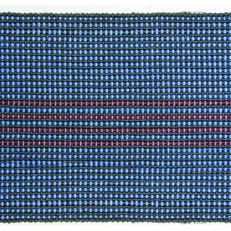 sangle elastique; tapissier fauteuil meuble de maison