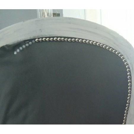 restauration fauteuil voltaire prix refection fauteuil restauration fauteuil tapissier garnisseur