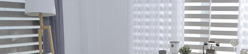 Store pour vos fenêtres - Secodir Deco