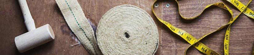 Accessoires de tapisserie - Secodir Deco